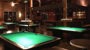 west end pool table billiards and bocce bar opens at durham s west village triangle