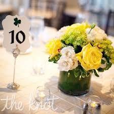 best 25 small flower centerpieces ideas on pinterest small