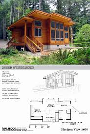 cottage home plans small best small cottage house plans unique best small modern house