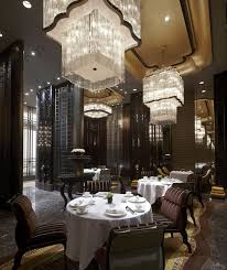 Interior Design Restaurant by Best 25 Luxury Restaurant Ideas On Pinterest Boutique Hotel