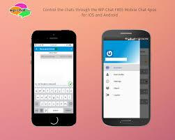 chat u2013 live chat support sales u2014 wordpress plugins