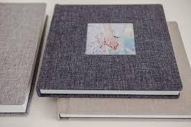 10x10 Wedding Album Gina Clyne Photography Wedding Album Price Guide U2014 Gina Clyne