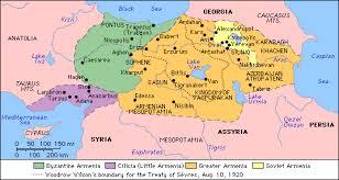 armenia on world map armenian history the history of armenia through the centuries