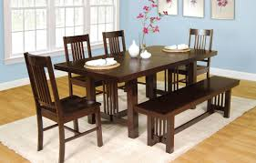 Wayfair Kitchen Sets by Dining Room Likable Dining Room Table Sets Edmonton Trendy