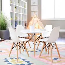 playroom table and chairs astounding playroom table and chair set pictures best image engine