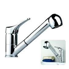 mitigeur avec douchette pour cuisine robinetterie de cuisine douchette pour robinet cuisine robinet de