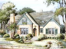 european cottage plans 224 best floor plans images on architecture