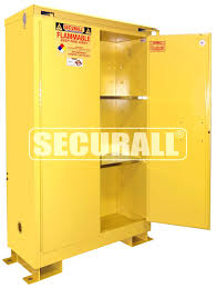 flammable cabinet home depot outdoor cabinet cabinets home depot storage with shelves kitchen