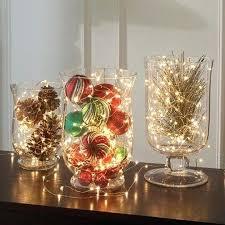 decorating ideas easy ideas living ornament