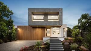 28 custom home design ideas nektc northeast kansas