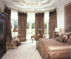 home decor liquidation the best 100 home decor liquidators pittsburgh image collections