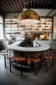 design for cafe bar 414 best bar design ideas images on pinterest restaurant design