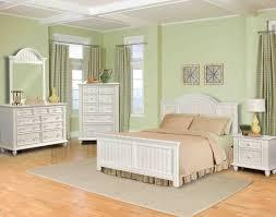 bedroom appealing wall mount mirror frames inspiration cream