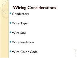 electrical wire color code electrical wire color coding us u2013 serona co