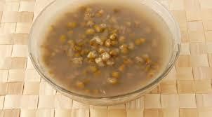cara membuat bubur kacang ijo empuk 4 tips mudah merebus kacang hijau agar cepat empuk apa saja