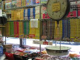 where to buy candy market manila economy candy new york city general
