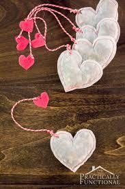 Heart Shaped Mug by Diy Heart Shaped Tea Bags For Valentine U0027s Day