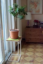 ikea planter hack ikea hacks bro cat draisienne a hack of the ikea frosta stool