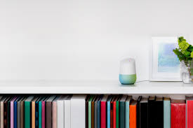 google home switches on hands free calling for french canadian