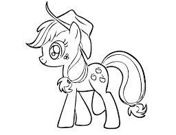 astounding awesome mlp coloring page image pages rainbow dash pony