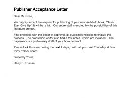 offer thank you letter sle