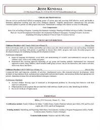 Aged Care Resume Template Essential Characteristics Of An Effective Leader Essay Essay