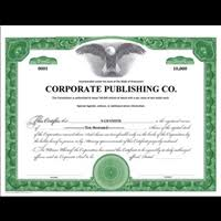 share certificate template bc gallery certificate design and