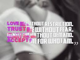 A Love Quote For Him by Love Quotes Images Unconditional Love Quotes For Him