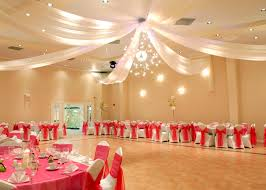 party halls in houston tx best reception in houston tx demers banquet