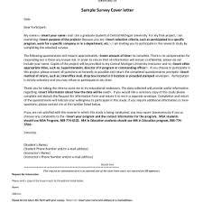 university application cover letters infografika sample letter for