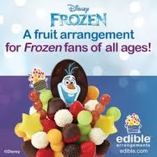 fresh fruit bouquet wichita ks edible arrangements 43 photos 27 reviews gift shops 3358 w