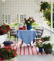 Red White Striped Rug 37 Best Red White U0026 Blue Sensational Interiors Images On