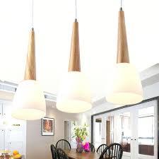 Pendant Light Shades Australia Wood Pendant Light Shades Timber Lights Australia Wooden Fixtures