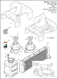 wiring diagrams 110v outlet to 220v 7 wire trailer wiring how to
