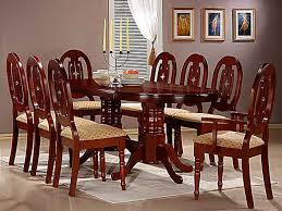 10 chair dining table set furniture 10 chair dining table inspirational 100 round dining