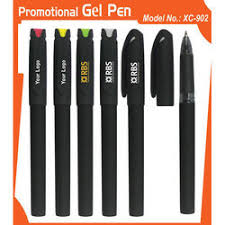 classmate octane gel pen classmate octane gel pen at rs 10 gel pen id 11659644248