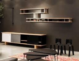 wall shelves ideas wall shelving ideas for your kitchen storage solution homes