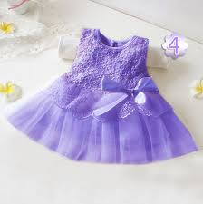 dresses for 12 month baby 28 images edgehill collection baby