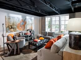 15 epic rec room ideas decoration for your family entertainment