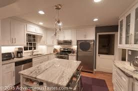 Renovating A Kitchen Adventurous Tastes Renovating A Kitchen On A Budget