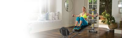 Gym Chair As Seen On Tv The Total Gym Official Store For Home Gyms U0026 Exercise Machines
