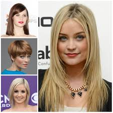hairstyle for straight long 2017 latest straight hairstyle