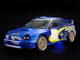 subaru rally wallpaper other mixed cars wallpapers download free subaru group a rally