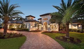 house planning design beautiful modern mediterranean homes design photos interior luxury