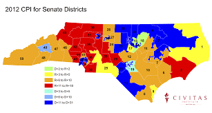 Wake County Zip Code Map by 22 Key Legislative Races In Nc Nc Capitol Connection