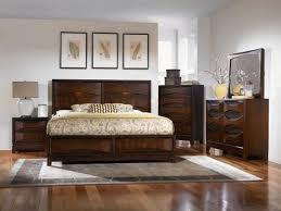 bedroom adorable walnut bedroom set bedroom desk queen bedroom
