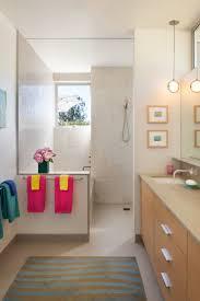134 best bathrooms images on pinterest room bathroom ideas and