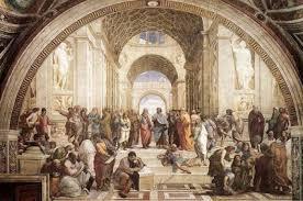 plato ancient history encyclopedia