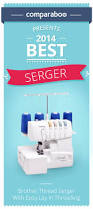 die besten 10 traditional sewing machines ideen auf pinterest