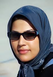 the muslim who ranks among the world u0027s most famous faces see